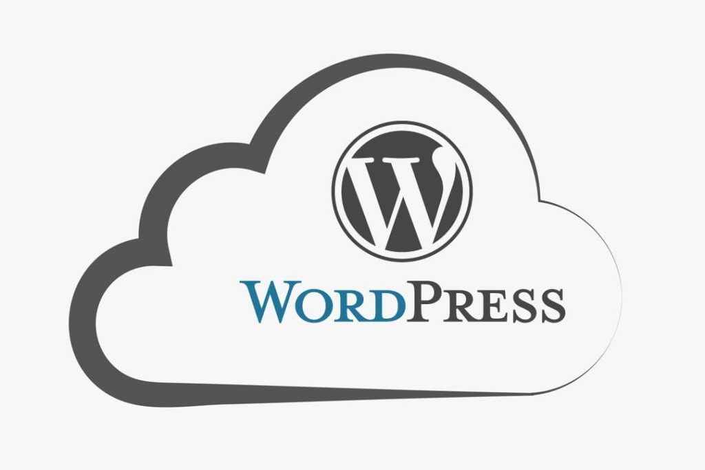 cloud-hosting-pentade